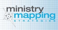 Ministry Mapping Strategies Home